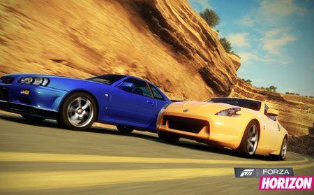 E3_ForzaHorizon_PressKit_08.jpg