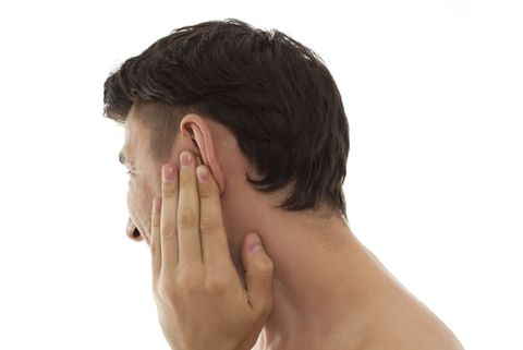 The 7 Worst Things You Can Do to Your Ears