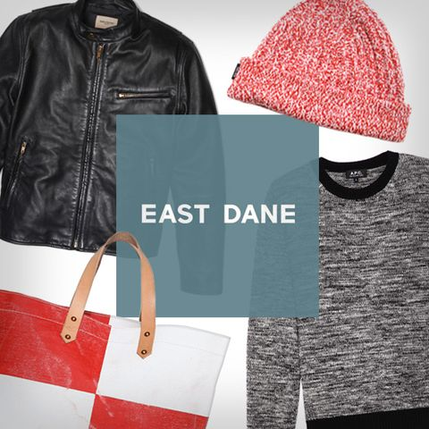 east-dane-slideshow-intro.jpg