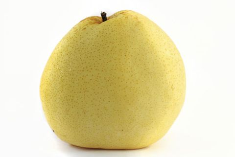 eat-now-asian-pear.jpg