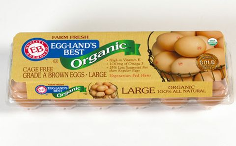 egglands.jpg