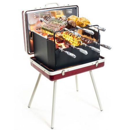 epicoa-7-skewer-custom-color-grill_1.jpg