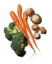 extra-veggies.png