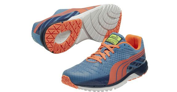 0c0deb23baa0 The Best Running Shoes for Spring