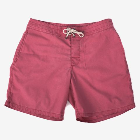 faherty-MH-swimwear-12.jpg