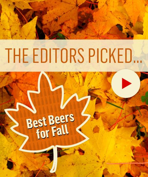 fall-beers-intro.jpg