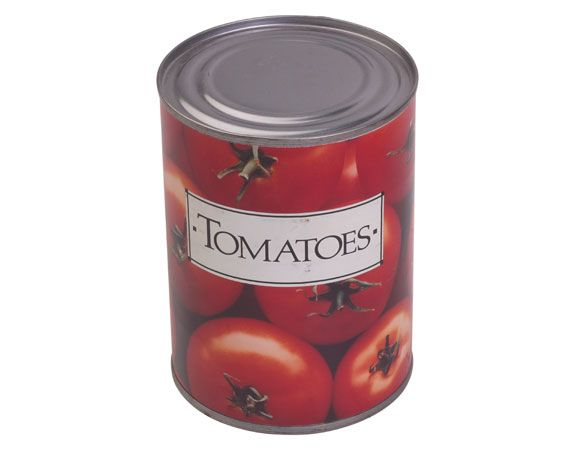 Image result for canned tomatoes The Weirdest Things the FDA Allows in Our Food!