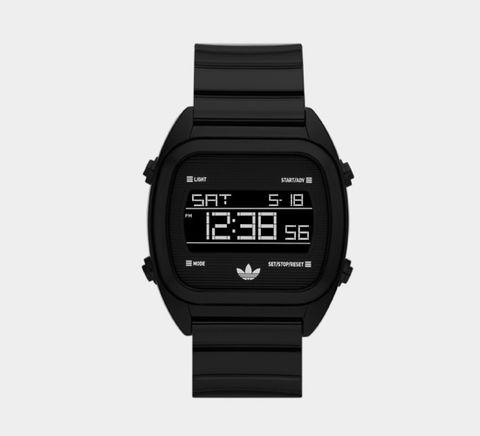 Fitness-adidas-black.jpg