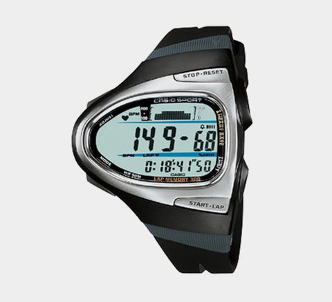 Fitness-Casio.jpg