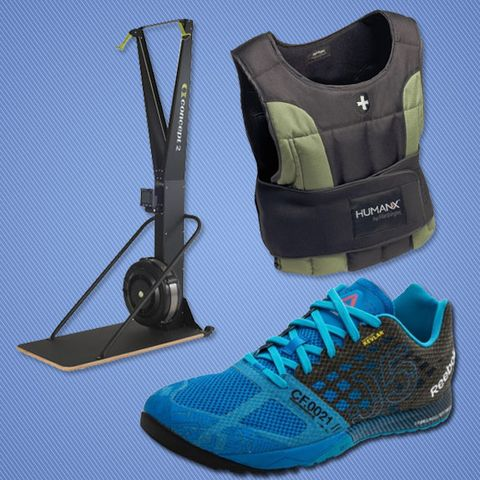 fitness-gear.jpg