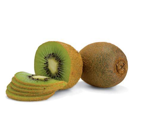 food-hacks-kiwi.jpg
