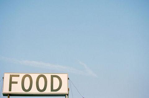 food-sign.jpg