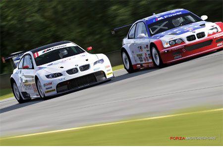 forza-motorsport.jpg