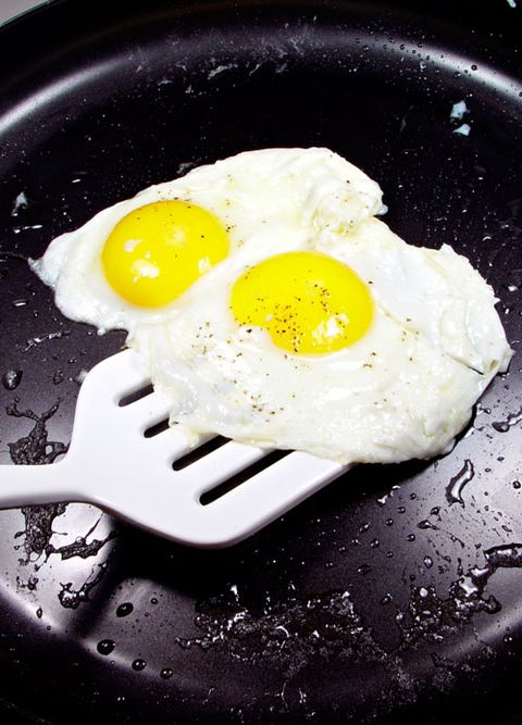 fried-eggs.jpg