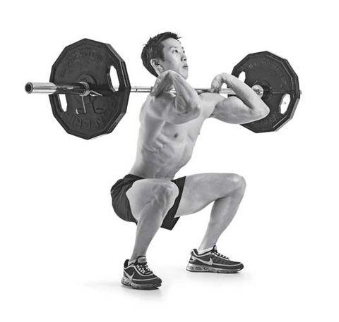 front-squat.jpg
