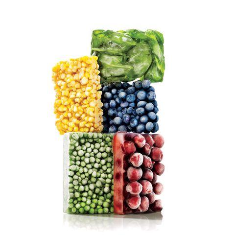 frozen-veggiesfruits.jpg