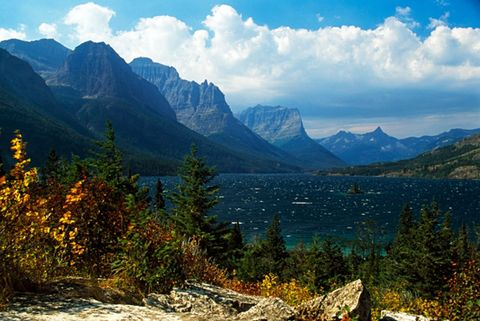 Glacier-National-Park.jpg