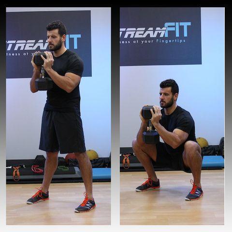 goblet-squats.jpg
