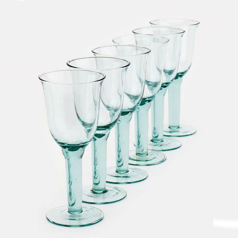 goblets.jpg