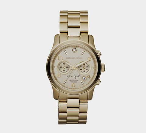 Gold-Michael-Kors-lmted.jpg
