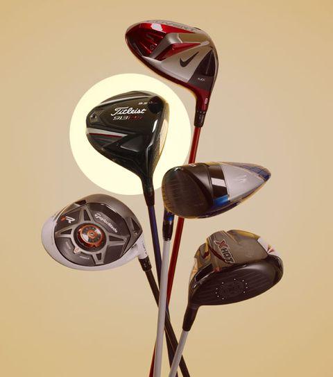 golf-clubs2.jpg