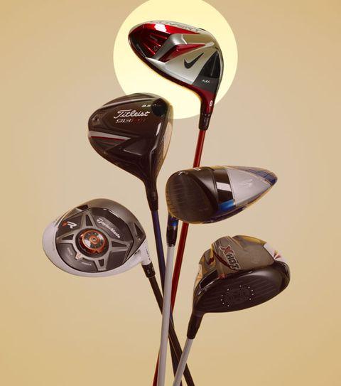 golf-clubs3.jpg