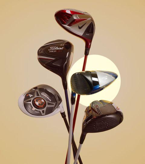golf-clubs4.jpg