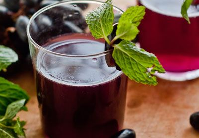 grape-juice.jpg
