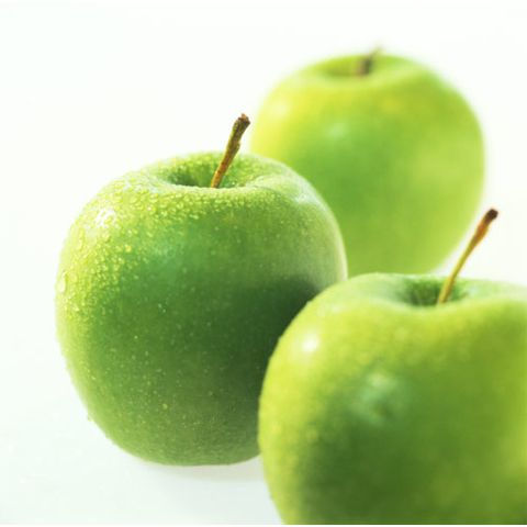 green-apples.jpg