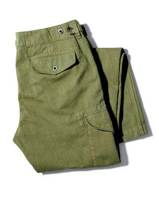 green-pants.jpg