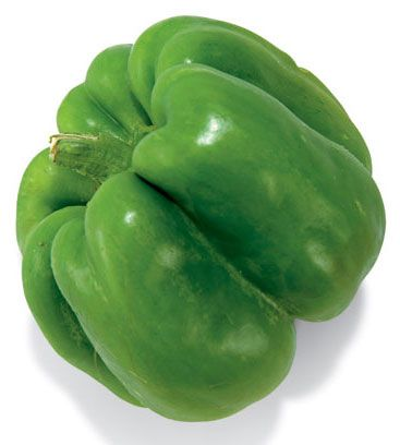 green-pepper-vitamin-c.jpg