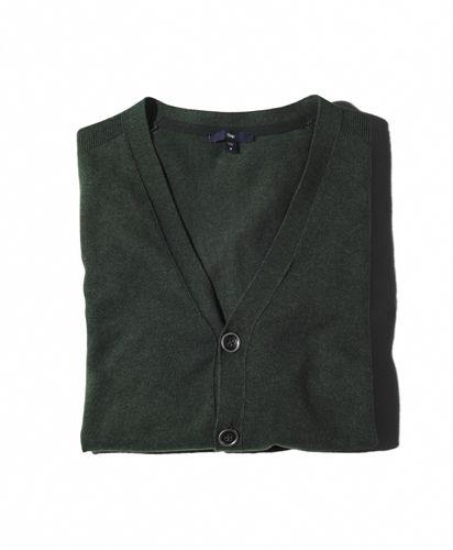 GreenSweater.jpg