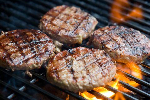 grilled-burgers.jpg