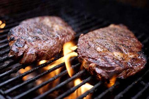 grilling-intro.jpg