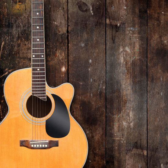10 Scientific Reasons You Should Play the Guitar