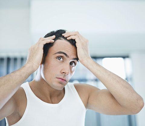 hair-problems-2.jpg