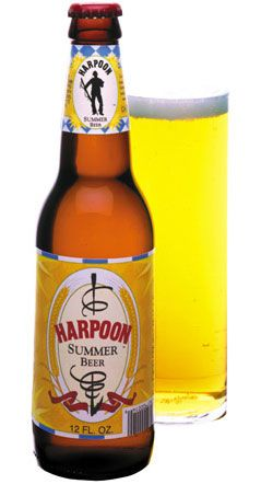 Harpoon-Summer-Beer.jpg