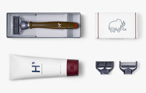 Harry's-Shave-Stuff-Truman-Fall-Winter-Kit.jpg