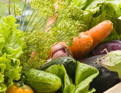 healthyfoods.jpg