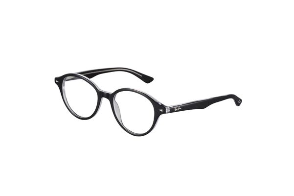 Don\'t Speculate: The Right Frames for Your Face