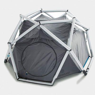 heimplanet_cave_tent.jpg