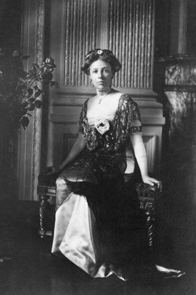 Helen-Taft.jpg