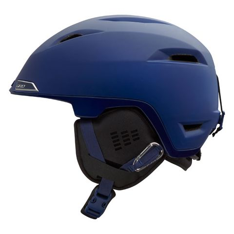 Helmet_Edit_Giro.jpg