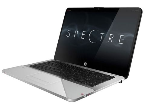 HP-Ultrabook-Envy-14-Spec.jpg