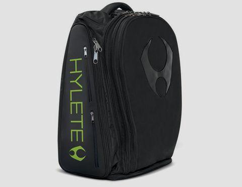 hylete-backpack.jpg