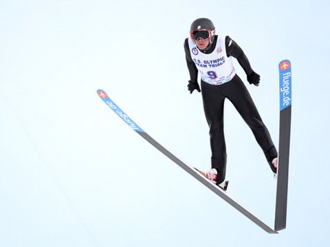 in air ski.jpg