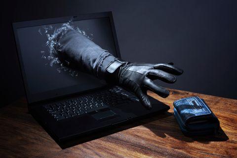 internet-scams-intro.jpg