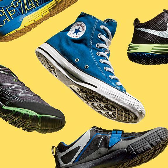 Women Shoes Hikaku