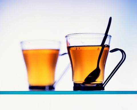 intro drink.jpg
