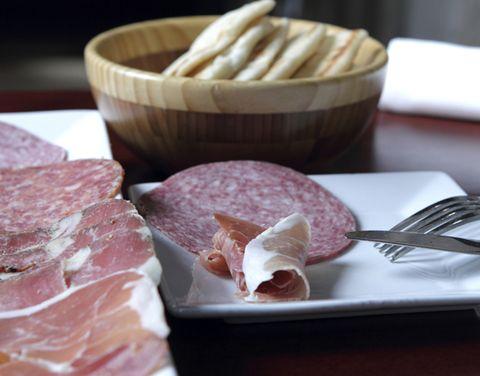 italian-meats.jpg